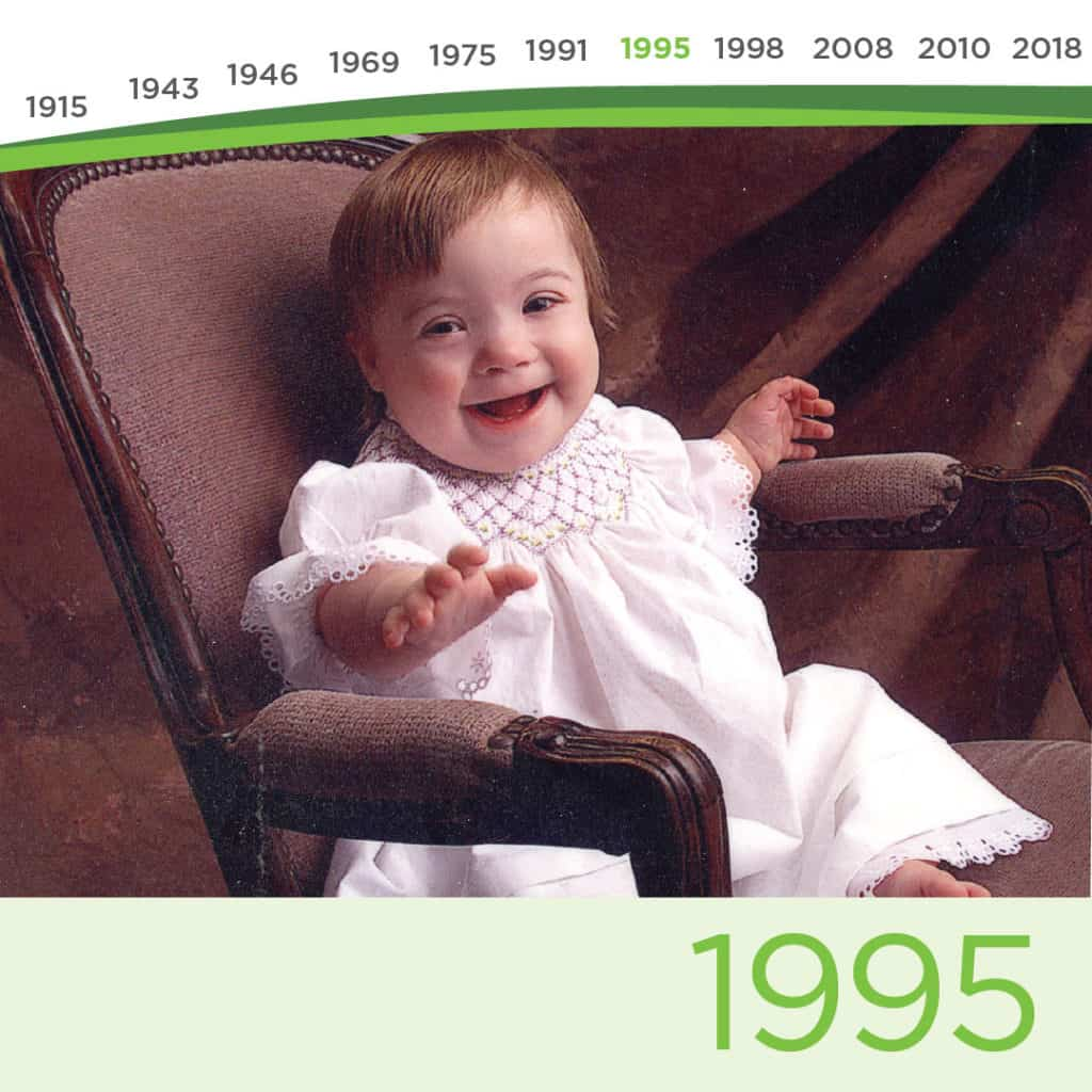 Spence-Chapin 1995 Spence-Chapin initiates a formal program to place special needs infants and children, working with adoptive families throughout the United States. A Special Adoption Program (ASAP) celebrated its 300th placement in 2007.