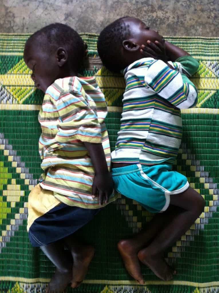 Africa 2012 1187