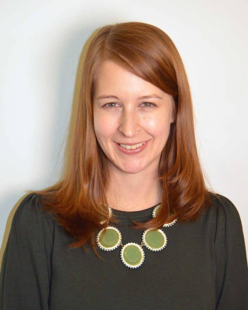 Christine Tangel web