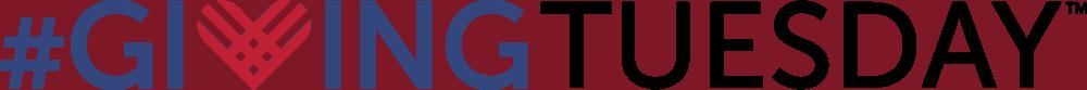 GT logo2013 final1