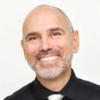 Mark Lacava