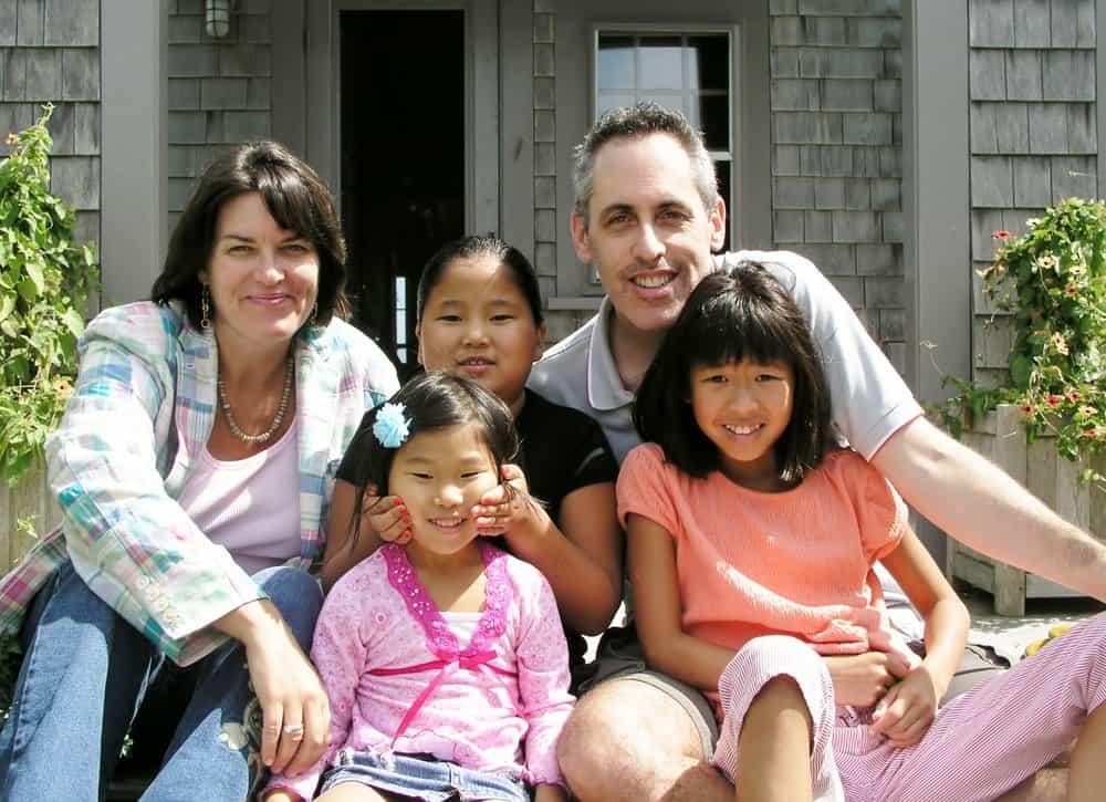 Semelfamily