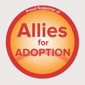 allies for adoption