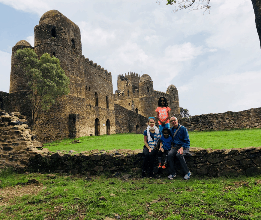 ethiopia 1
