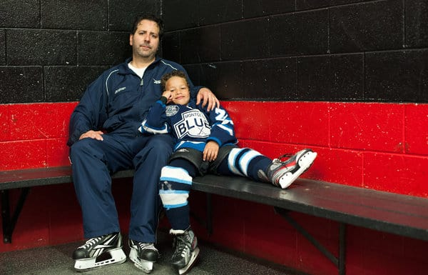 hockeydad1 articleLarge