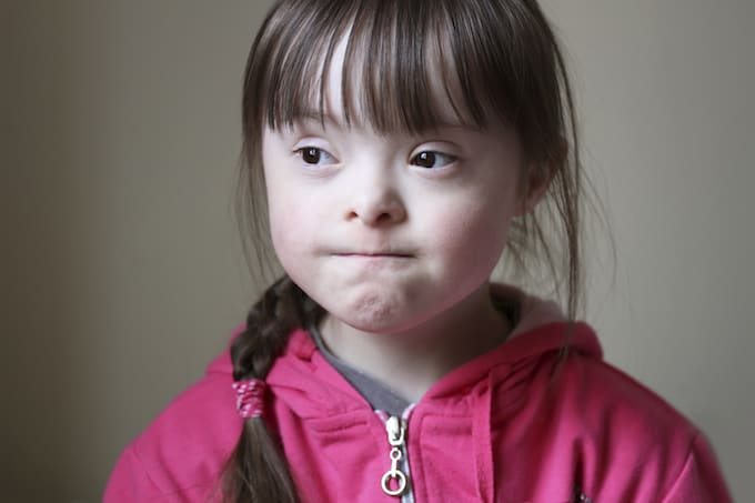 iStock DownSyndrome 680x400