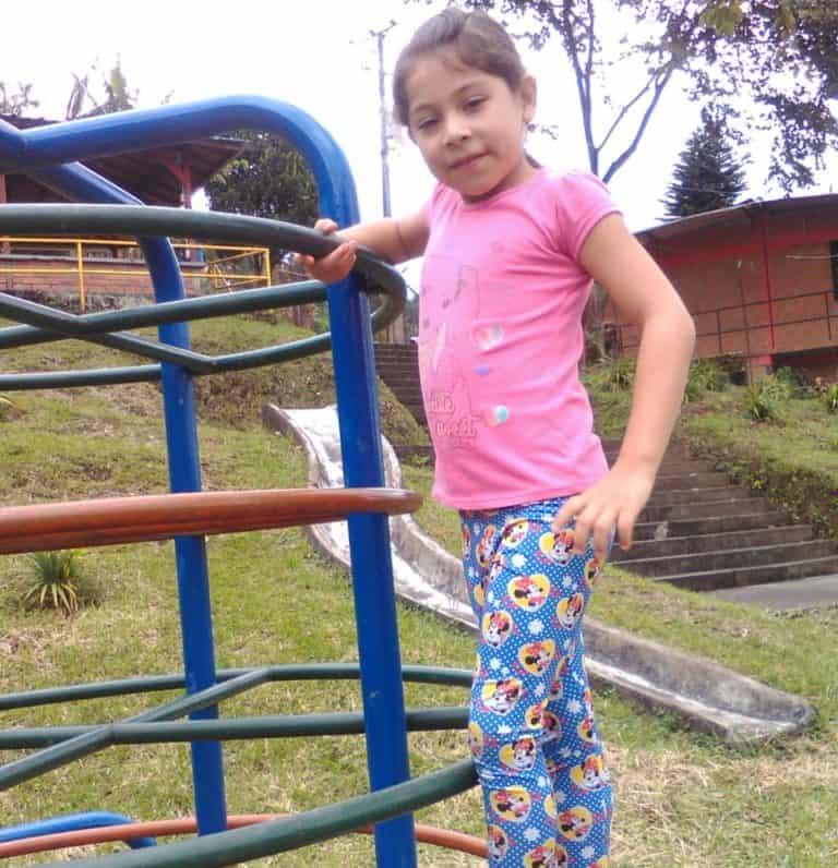 Lauren Pelaia Marcom Requests Photo File 2 4 e1576598800775