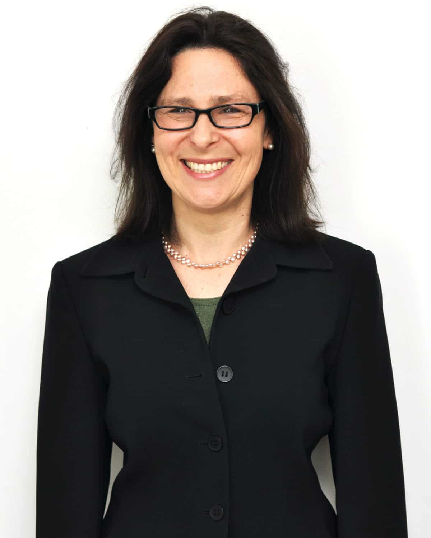 Beth Friedberg
