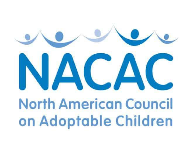 NACAC Logo Pantone285 660x528 1