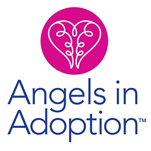 Angels in Adoption small