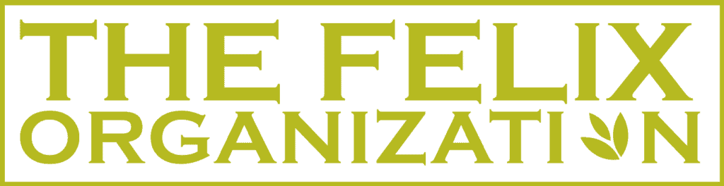 felixorganization