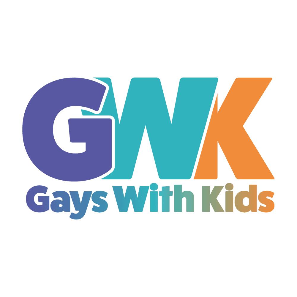 GayWithKids