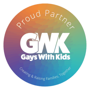 200907 GWK D Proud Partner Badge round NV Gradient