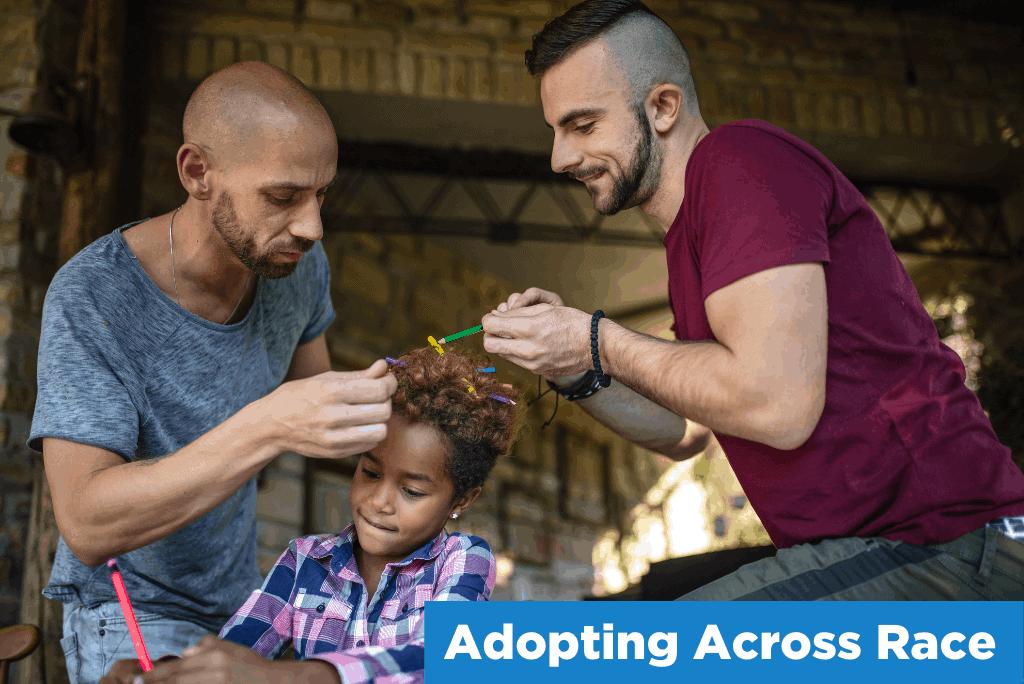 Adopting Across Race png