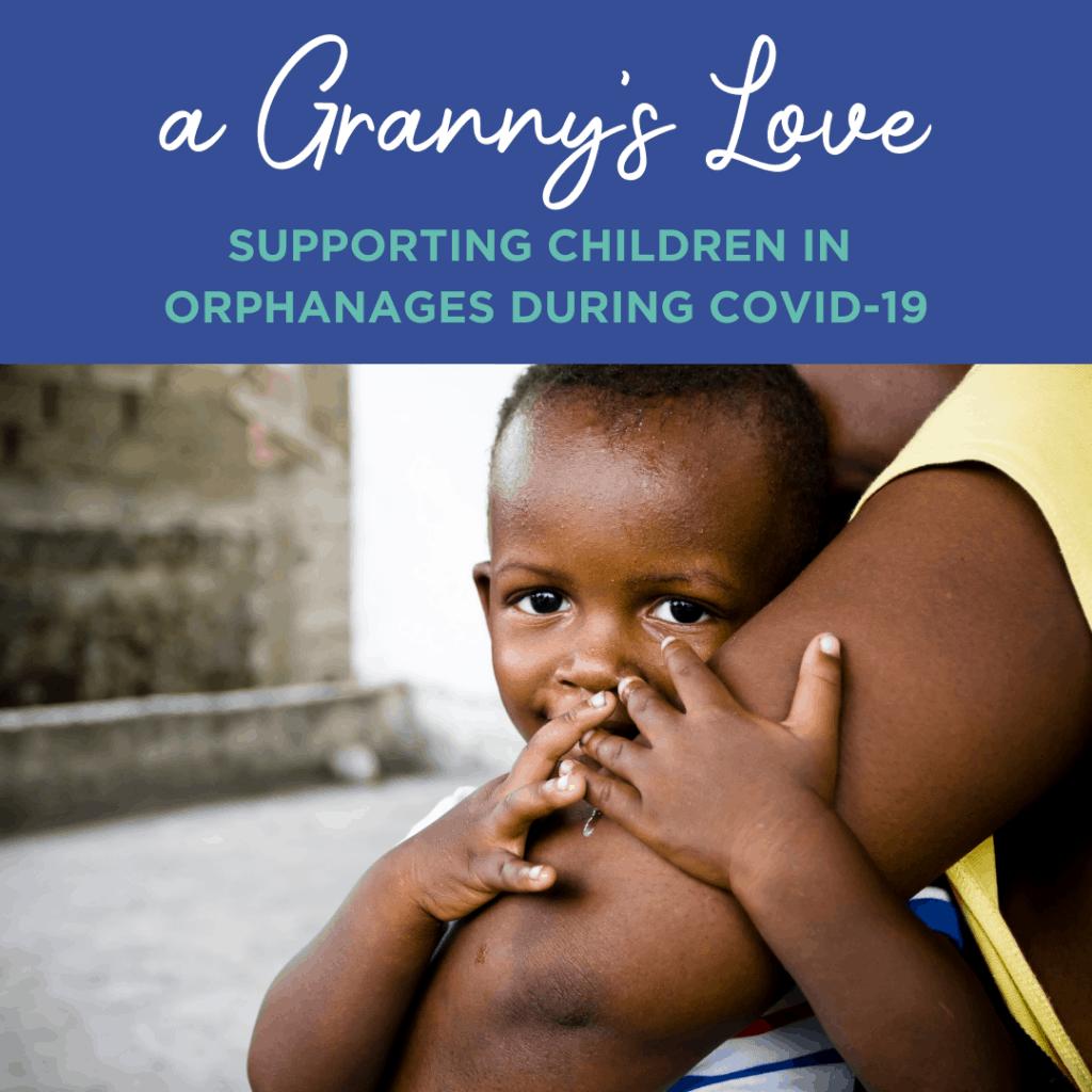 Granny Event IG 11