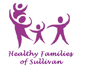 Healthy Families of Sullivan